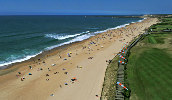 onze-plages-anglet