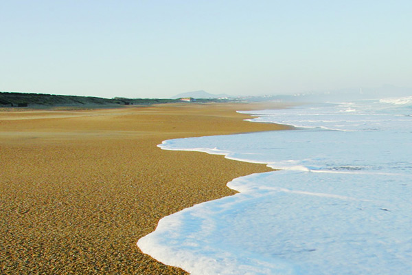 plages-sauvages-anglet