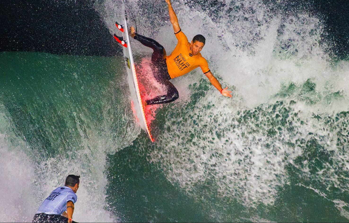 SURF-DE-NUIT-ANGLET-2018