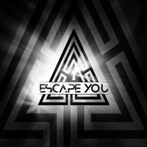 Logo Escape You