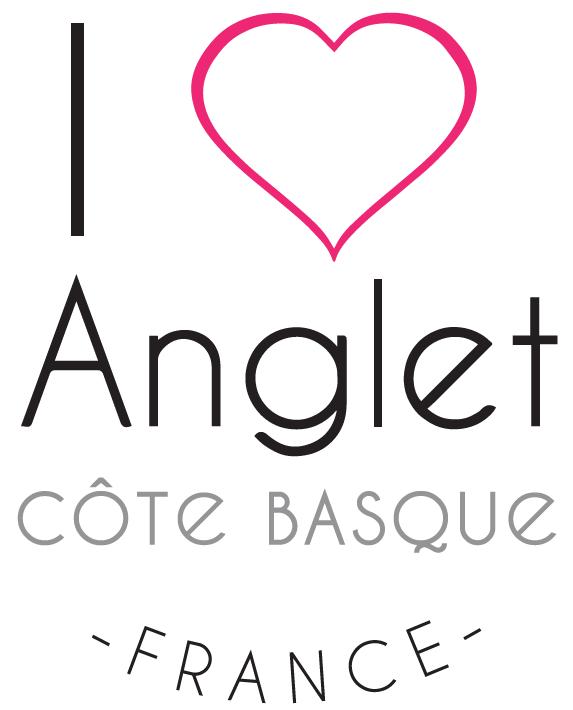 Le Blog #iLoveAnglet