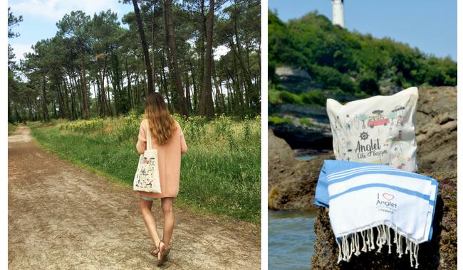 collection-anglet-tourisme x Ophélie Dhayere