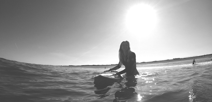 Pauline-Ado-2-surf-anglet-c-Remi