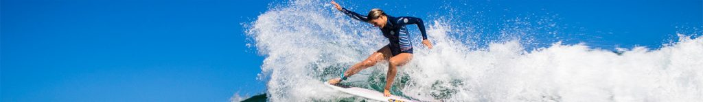 Pauline-Ado-surf-Anglet