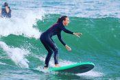 anglet-surf-ocean-03