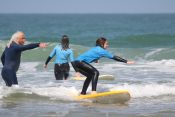 anglet-surf-spirit-11