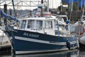 bateau-Saint-Ann-01