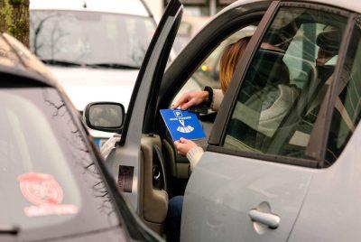 csm_voiture_disque_bleu_3502_4ef539670c