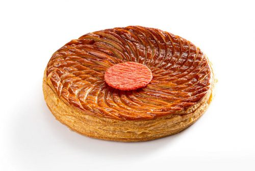 galette+pamp