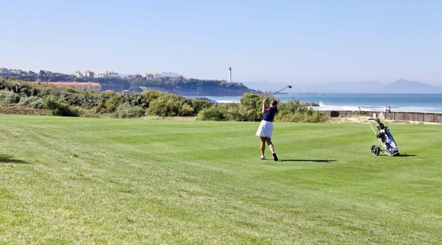 golf3©TuVeMaFoTo.com