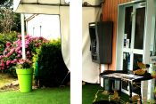 hotel-quick-palace-anglet-01