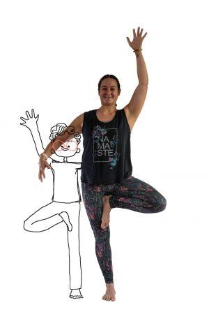 image png yoga