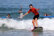 John---Tim-Surf-School-07