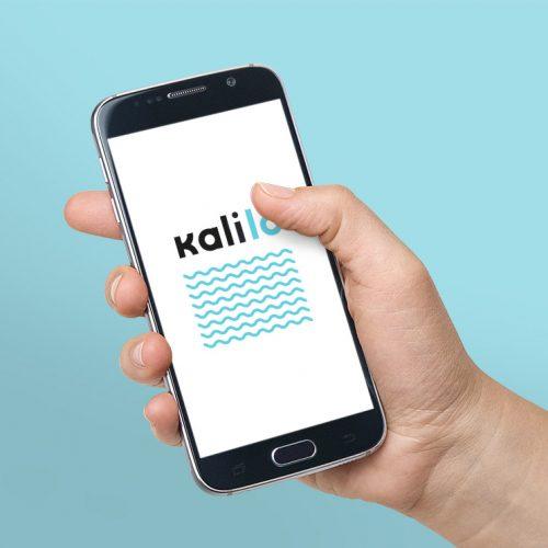 kalilo-visuel-ouverture-appli
