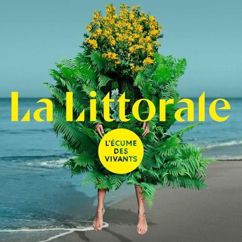 LA-LITTORALE-8