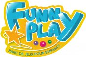 LOGO-FUNNY-PLAY
