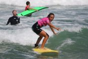 madrague-surf-school-1