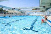 piscine_elhogar