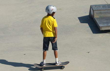 Skate-Park-7
