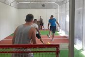 sportball-anglet-01