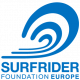 Surfrider_foundation_europe_logo
