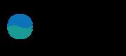 txok-logo