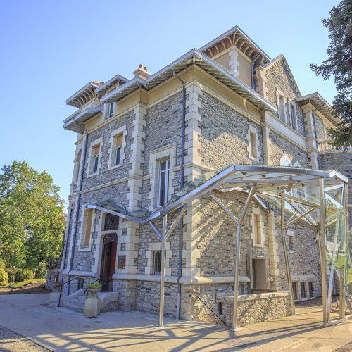 1B_417 Villa Beatrix Enea 20/09/17